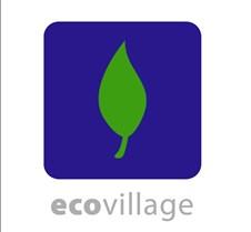 ecovillage6