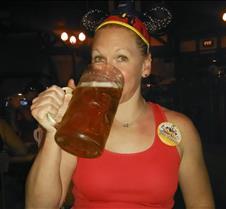 robin beer