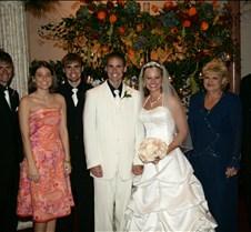 K Wedding163