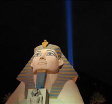 Luxor 002