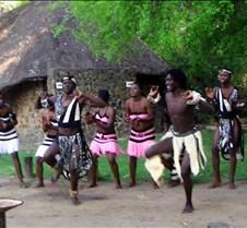 Native Dancers0005