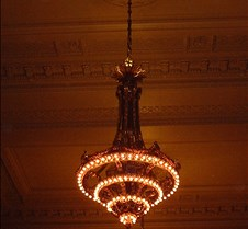 grand central chandelier 4