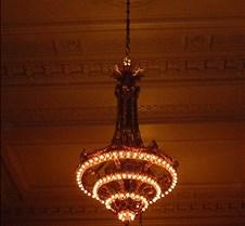 grand central chandelier 4