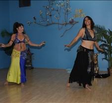 Oasis Dance 9 25 2011 RT (132)
