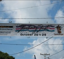 FantasyFest2006-10
