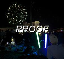 070113_fireworks01
