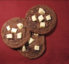 Cookies 015