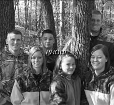 Slater Family-2011 (89)