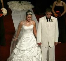 K Wedding142