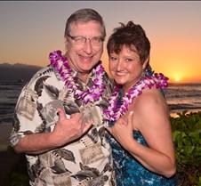 Best of Hawaii 2015