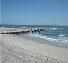 Beach Atlantic City3