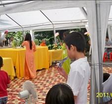 2011 Vu Lan PL va PH 181