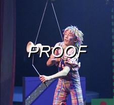 121412_Cirque02