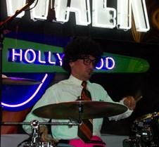 1544 substitute drummer