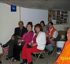 2014 Tet Giap Ngo Thuong Nguon 109