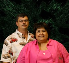 Russell & Pat(Aguilar) Ruth_6