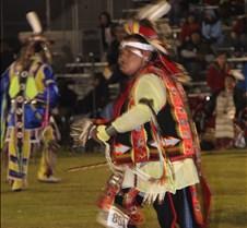 San Manuel Pow Wow 10 10 2009 b (499)