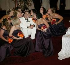 K Wedding155