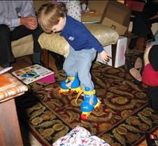 Christmas 2004 (29)