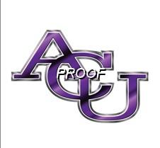 ACU Grad 2012_066
