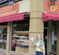 bakery in ottawa Bakery items are getting to be famous day-by-day. They're simple to absorb and not therefore unpopular because of its style. Bakery goods are often appreciated by all. For today people have almost no time to pay significantly on producing breakfast; it is