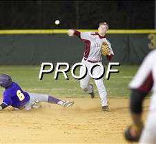 030613_Ark-Ashdown-Baseball01
