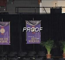 ACU Grad 2012_003