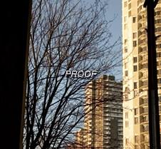 buildings9