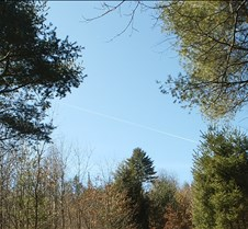 20080000_normal_contrail02