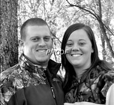Slater Family-2011 (51)