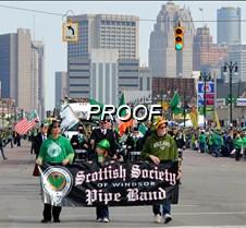 2013 Parade (186)pan size