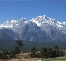 2008 Nov Lijiang 152