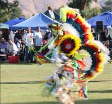 San Manuel Pow Wow 10 10 2009 b (190)