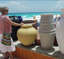 Cancun 2005 (4)