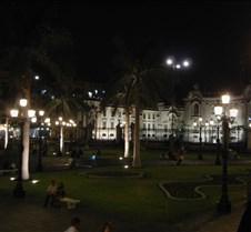 Peru_2011_066