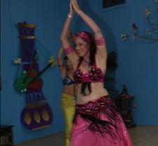 Oasis Dance 9 25 2011 RT (305)