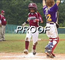 072014_Dixie_Baseball03