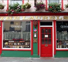 Killarney Pub--IMG_9738