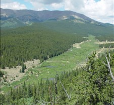Boreas Pass, Colorado (3)
