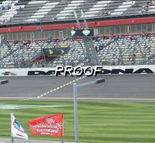 Daytona 500 Qualifying 2012-2 207