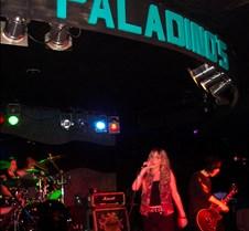 4236 rocking Paladinos