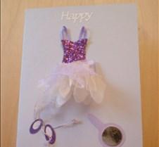 HB-Purple_ballerina