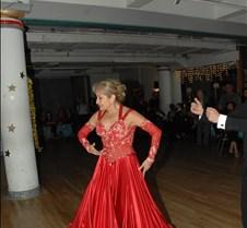 Dancing-11-8-09-Rita-50-DDeRosaPhoto