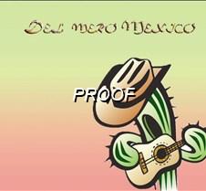 El Mero Mexico