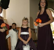 K Wedding100