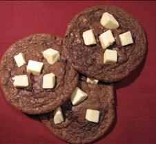 Cookies 006