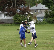 2011-05-22 Lacrosse Pittsfield 274