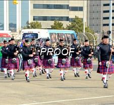 2013 Parade (358)