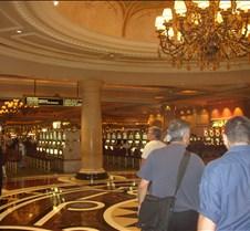 Vegas Trip Sept 06 044