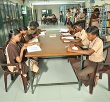 polytechnic colleges in villupuram distr